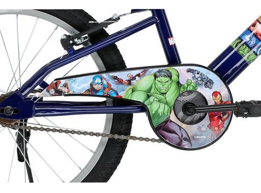 Bicicleta%20MTB%20Lahsen%20Infantil%20Aro%2020%22%20Avengers%C2%A0%2C%2Chi-res