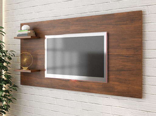 Home%20TV%20Panel%20Silver%2055%22%20Exit%2C%2Chi-res