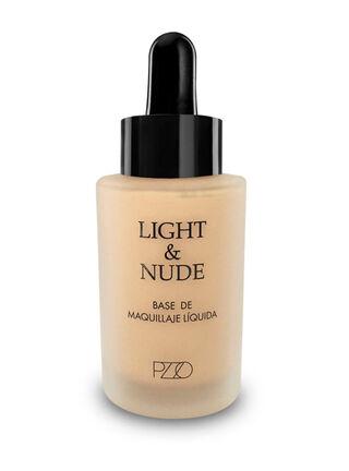 Base Liquida Light Y Nude 01 Petrizzio,,hi-res