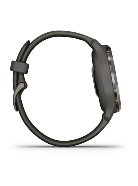 Smartwatch%20Venu%202S%20Gris%2C%2Chi-res