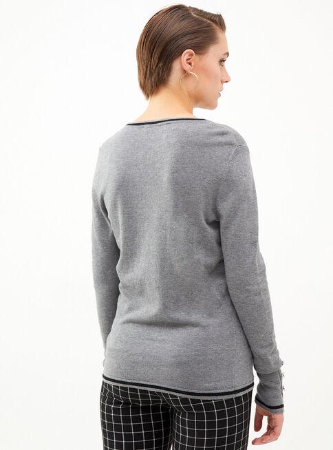 Sweater%20Pu%C3%B1o%20con%20Botones%20%20Alaniz%2CGrafito%2Chi-res