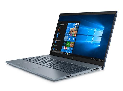 Notebook%20Hp%20Pavilion%2015-cw1010la%20AMD%20Ryzen%205%208GB%20RAM%20512GB%20SSD%2015.6%22%2C%2Chi-res