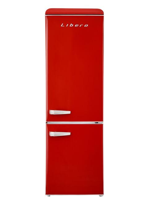 Refrigerador%20Libero%20Fr%C3%ADo%20Directo%20300%20Litros%20Rojo%20LRB-310DF%2C%2Chi-res