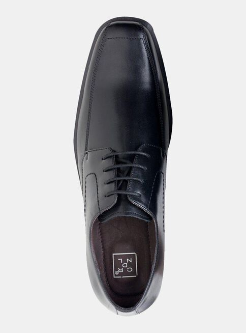 Zapato%20Cardinale%20Zurich%200-01-N%20Vestir%2CNegro%2Chi-res