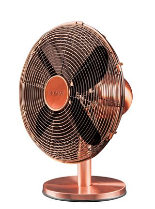 Ventilador Thomas TH-16CM,,hi-res