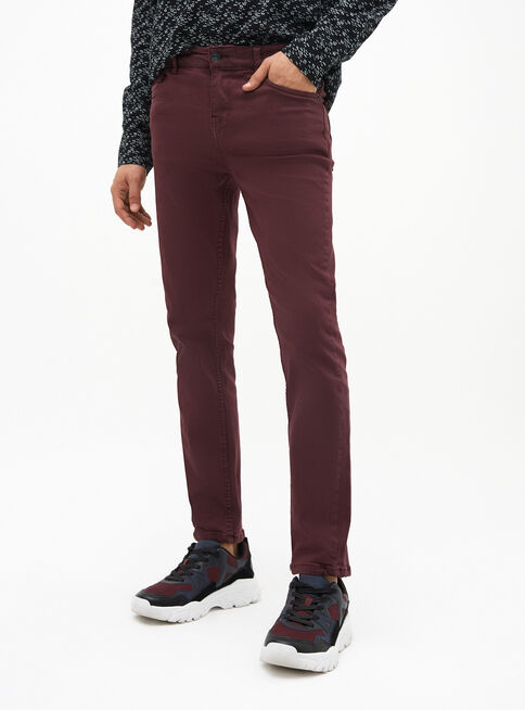 Jeans%20Color%20Skinny%20Foster%2CCaoba%2Chi-res