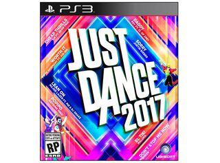 Juego PS3 Just Dance 2017,,hi-res