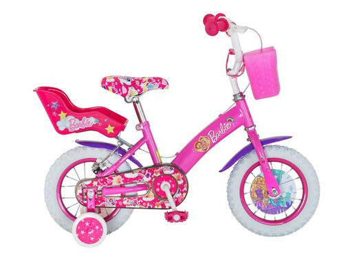 Bicicleta%20de%20Aprendizaje%20Bianchi%20Infantil%20Aro%2012%22%20Acero%2CRosado%2Chi-res