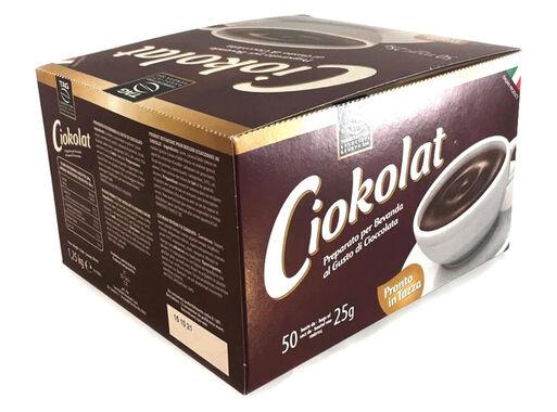 Chocolate%20Instant%C3%A1neo%20Italiano%20Sachet%2050%20Unidades%20Caffe%20Pera%2C%2Chi-res