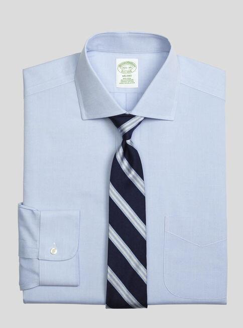 Camisa%20Celeste%20Non%20Iron%20Lisa%20Brooks%20Brothers%2CCeleste%2Chi-res