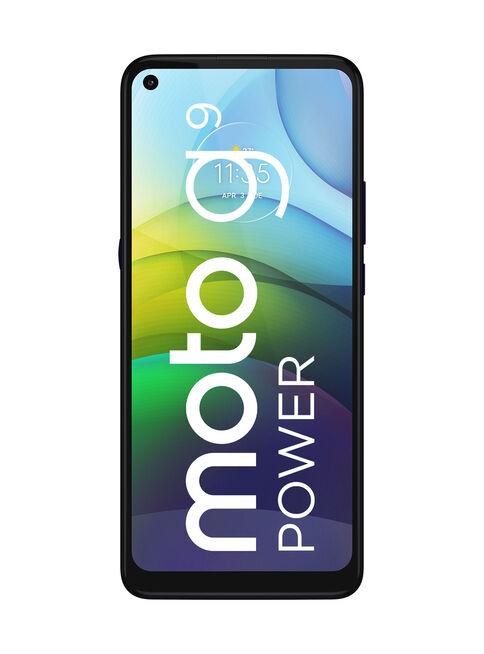 Smartphone%20Moto%20G9%20Power%20128%20GB%20Morado%20Movistar%2C%2Chi-res