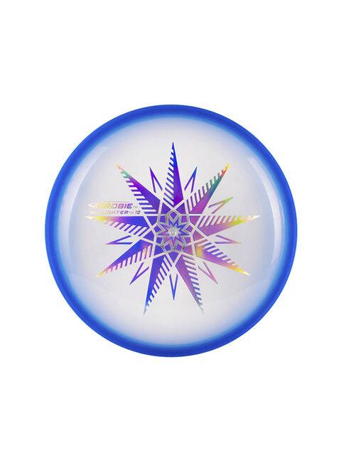 Frisbee%20Skylighter%20Mediano%20Azul%20Caramba%2C%2Chi-res