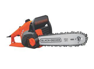 Electrosierra 18 Black + Decker GK1740-B2C,,hi-res