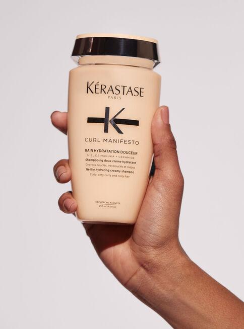 Shampoo%20Cabello%20Rizado%20Bain%20Hydratation%20Douceur%20Curl%20Manifesto%20250%20ml%20%2C%2Chi-res