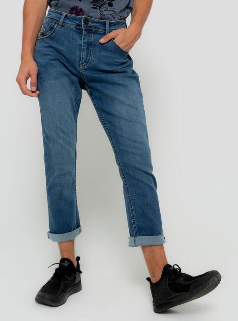 Jeans%20Skinny%20Cierres%20Denim%20Alexis%20JJO%2CAzul%2Chi-res