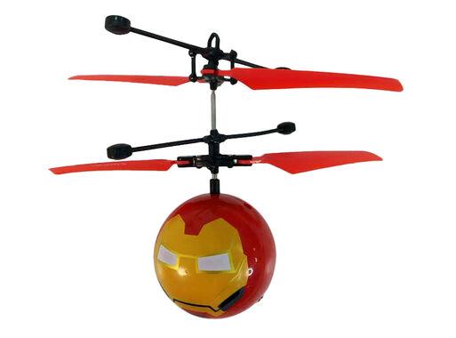 Dron%20Helic%C3%B3ptero%20Ball%20Iron%20Man%20Avengers%20Toyng%2C%2Chi-res