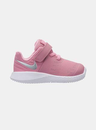 Zapatilla Nike Star Runner Niña,Rosado,hi-res