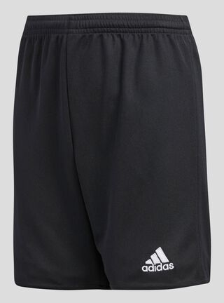 Short Adidas Parma 16 Niño Negro,Negro,hi-res