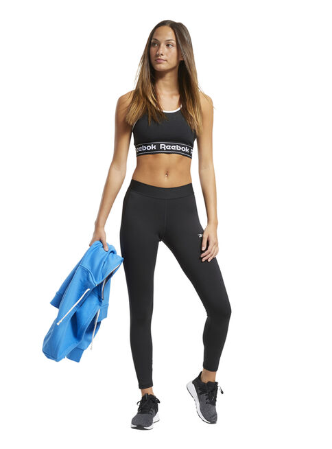 Calza%20Reebok%20Training%20Essentials%20Linear%20Logo%20Tight%20Mujer%2CNegro%2Chi-res