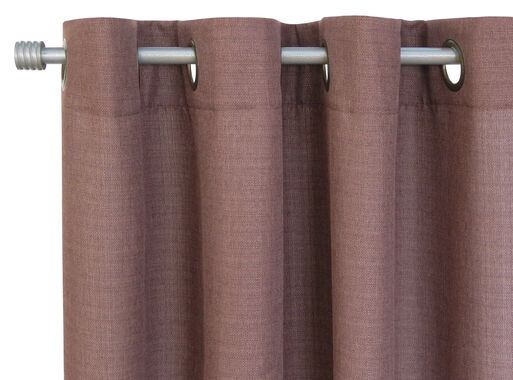 Set%20Cortinas%20M%C3%B3naco%20Chocolate%20Idetex%2C%2Chi-res