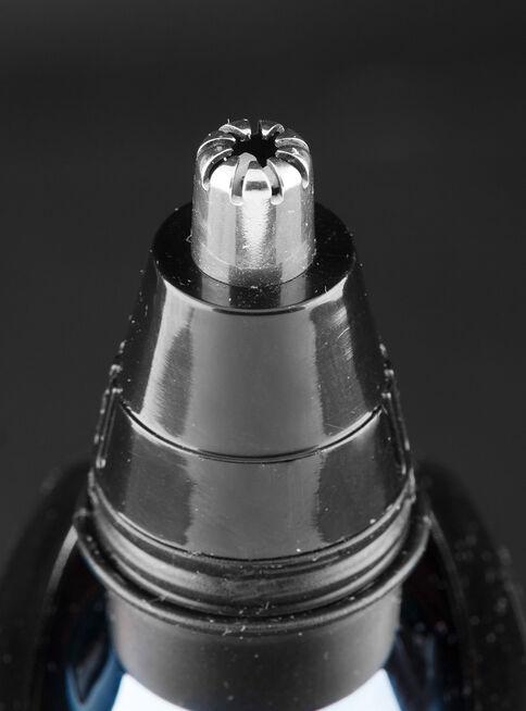 Afeitadora%20Siegen%20SG-7270%2C%2Chi-res