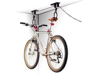 Alzador de Bicicleta Andes Racks,,hi-res