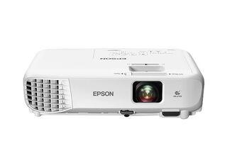 Proyector Epson Home Cinema 760HD 3300 Lúmenes,,hi-res
