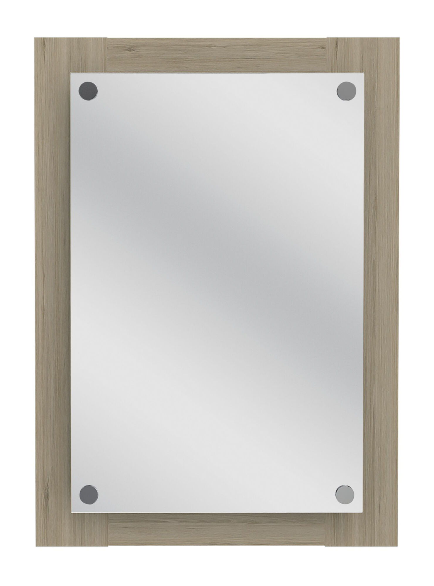 Espejo Bano.Espejo Para Bano Vanguard Tuhome