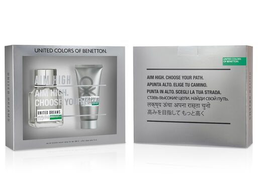 Estuche%20Benetton%20United%20Dreams%20Aim%20High%20EDT%20100%20ml%20%2B%20After%20Shave%2075%20ml%2C%2Chi-res