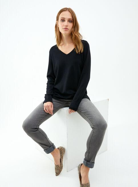 Sweater%20Cierre%20Esprit%2CNegro%2Chi-res