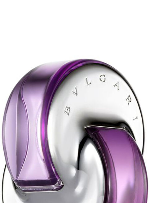 Perfume%20Bvlgari%20Omnia%20Amethyste%20Mujer%20EDT%2040%20ml%2C%2Chi-res