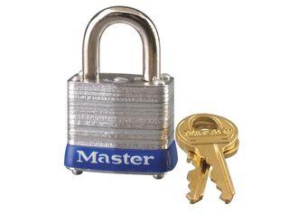 Candado Laminado Master Lock 7ESPD 30mm,,hi-res