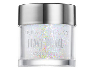 Urban Decay Heavy Metal Loose Glitter Glitter Reverb,,hi-res