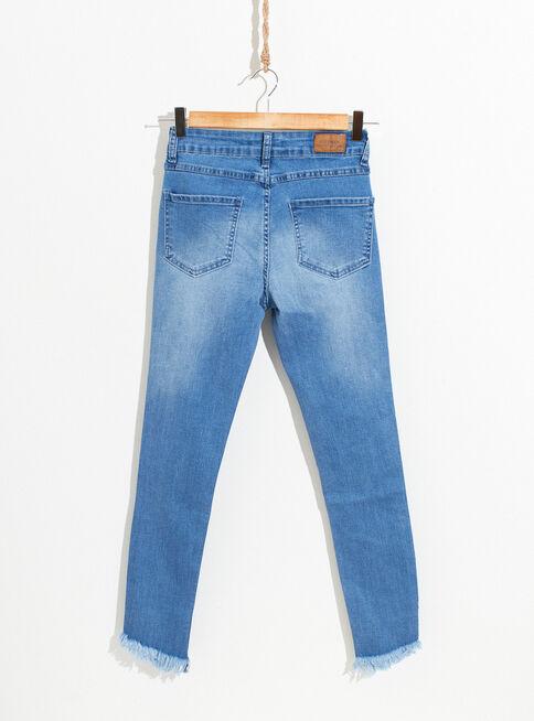 Jeans%20Ni%C3%B1a%20Skinny%20Tachas%20y%20Desflecado%20Foster%20Moon%2CAzul%20El%C3%A9ctrico%2Chi-res