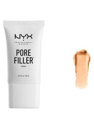 Prebase de Maquillaje Pore Filler NYX Professional Makeup,,hi-res