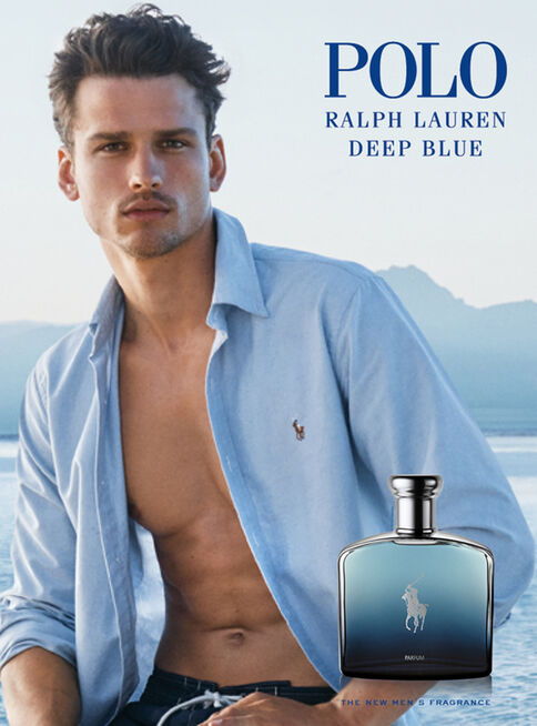 Perfume%20Ralph%20Lauren%20Polo%20Deep%20Blue%20Hombre%20EDP%20125%20ml%2C%2Chi-res