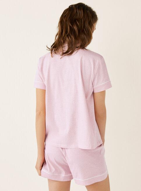 Pijama%20Oriental%20Daily%20Women'Secret%2CGrafito%2Chi-res