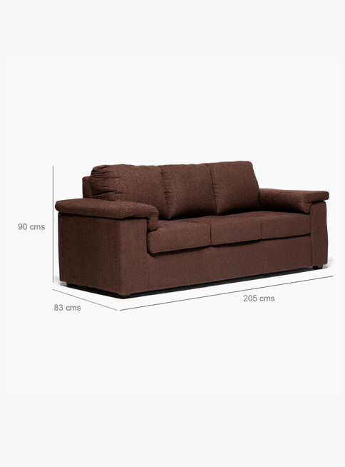 Sof%C3%A1%20Therion%203C%20Chenille%2CCaf%C3%A9%20Oscuro%2Chi-res