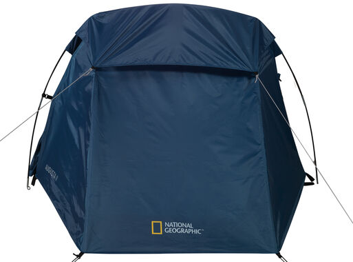 Carpa%20National%20Geographic%202%20Personas%20Augusta%20%C2%A0%2C%2Chi-res