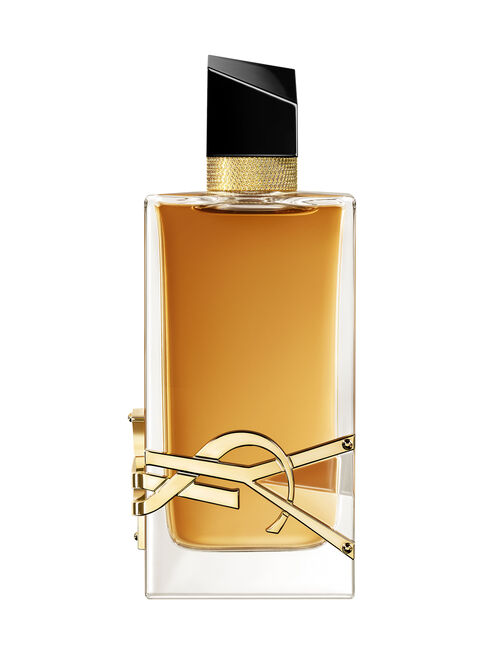 Perfume%20Libre%20Intense%20Mujer%20EDP%2090%20ml%2C%2Chi-res