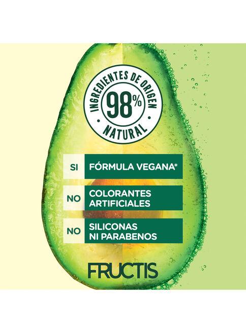Set%20Tratamiento%20Hair%20Food%20Palta%20Fructis%2C%2Chi-res
