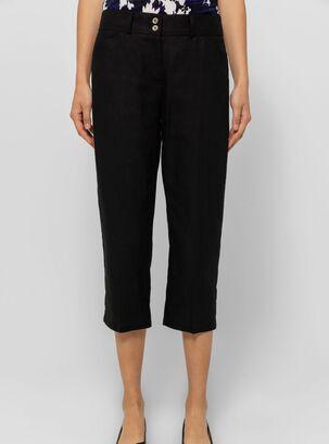ccab1e950bad Pantalones - Un básico para vestir en toda ocasión | Paris.cl