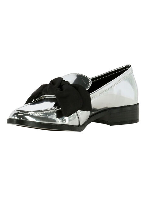Zapato%20Nine%20West%20Weeping%2CPlata%2Chi-res