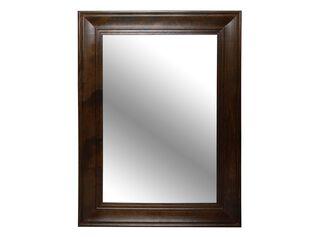 Espejo Relieve 59 x 79 cm Alaniz Home,,hi-res