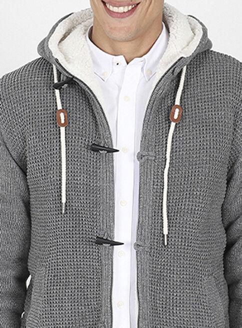 Sweater%20Textura%20Capucha%20Sherpa%20Arrow%2CGris%2Chi-res