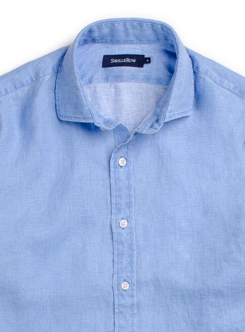 Camisa%20Crosby%20Lino%20Manga%20Larga%20Saville%20Row%2CAzul%2Chi-res