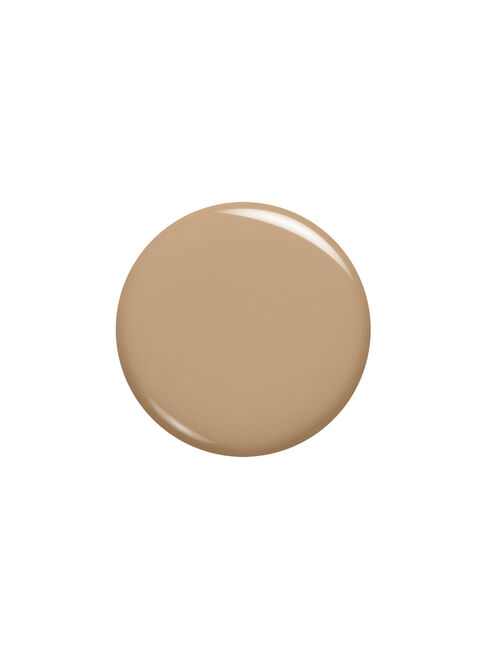 Base%20Maquillaje%20Infallible%20135%20Radiant%20Beige%20L'Or%C3%A9al%2C%2Chi-res
