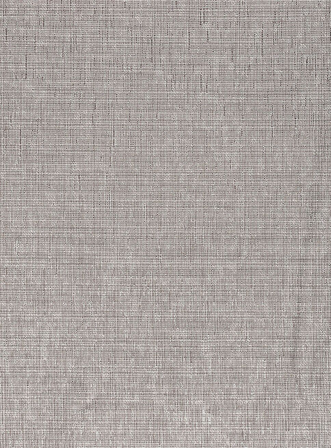 Cortina%20Black%20Out%20140%20x%20220%20cm%20Taupe%20Fabrics%2C%2Chi-res