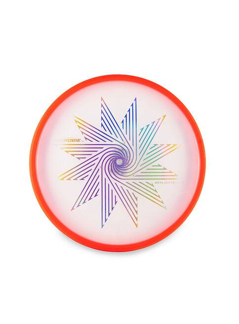 Frisbee%20Skylighter%20Grande%20Rojo%20Caramba%2C%2Chi-res
