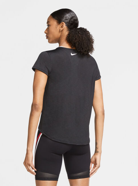 Top%20Nike%20Dise%C3%B1o%20Icon%20Clash%20Epic%20Lux%20Mujer%2CNegro%2Chi-res